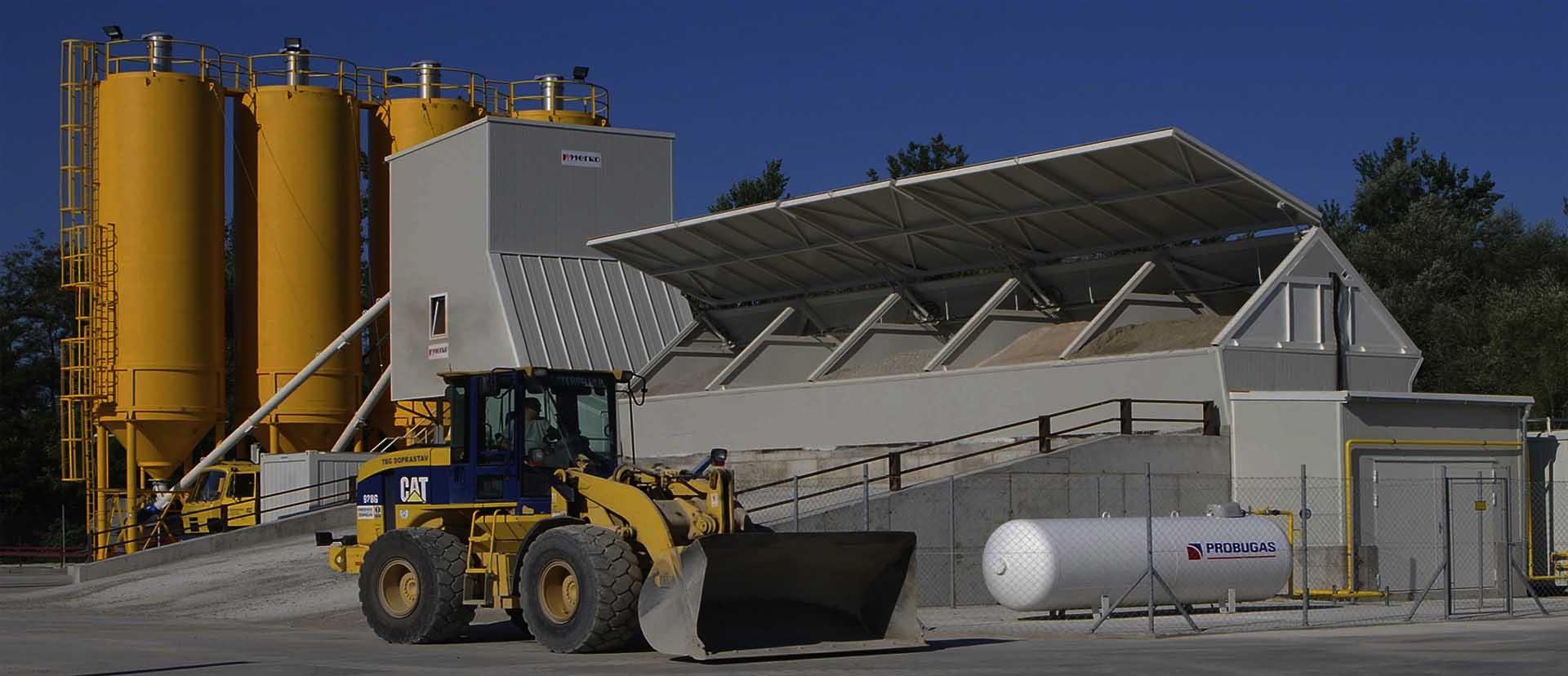 Купить бетон в кубинка приготовление цементного раствора для столбов забора